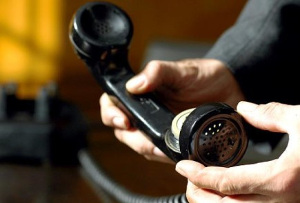 alg-telephone-wire-tapping-jpg