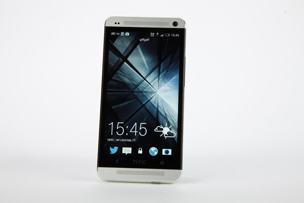 HTC-one-pic-5