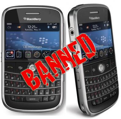 blackberry_ban_kuwait1