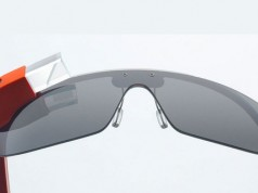 google_glass_update