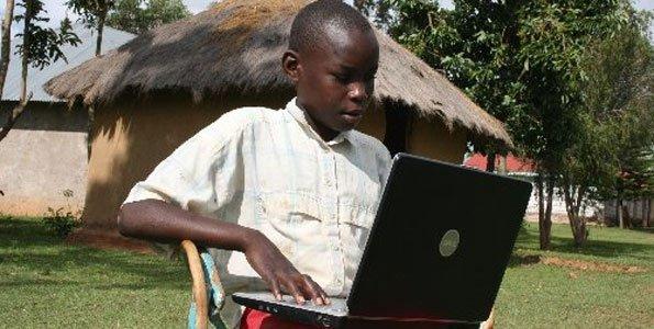laptopkenya