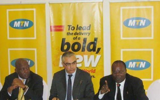 mtn utl assumed merger