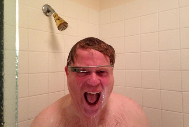 privacy google glass