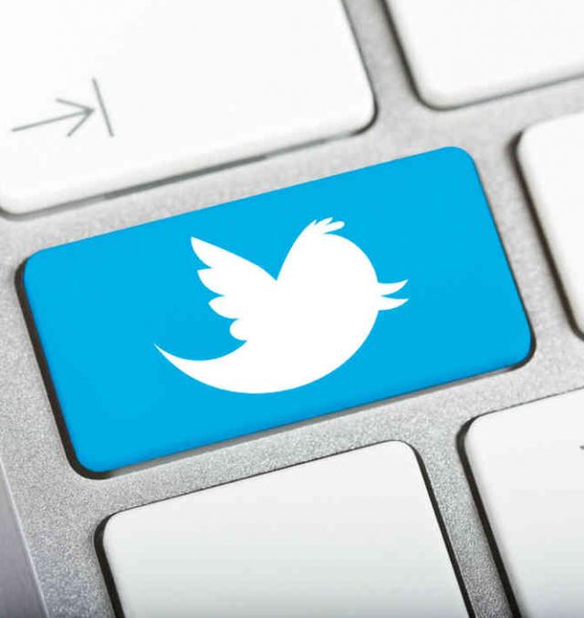 twitter-apple-keyboard