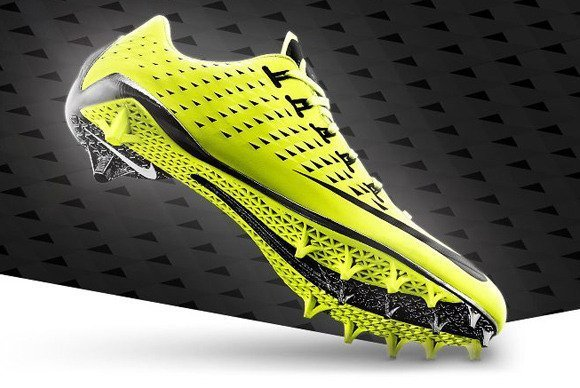 nike-3d-printed-cleats-rs-100045804-gallery