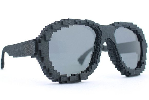 protos-pixel-glasses-rs-100045805-gallery