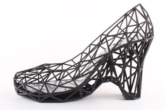 shoe_black_main-continuum-fashion-rs-100045806-gallery