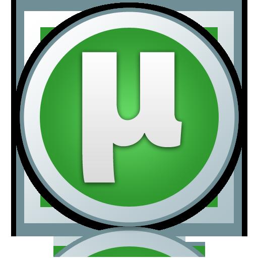 uTorrent_icon_by_alex3305