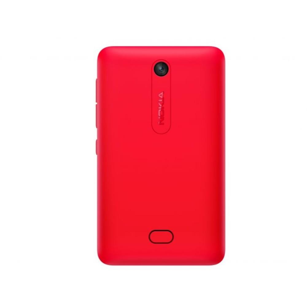 700-1-nokia-asha-501-red-back_verge_super_wide