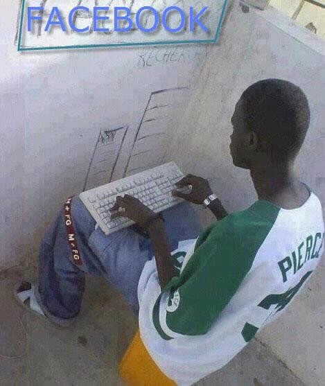 African+Facebook_HERO