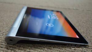 Lenovo review_6