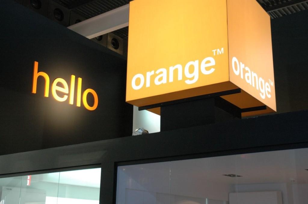 france-telecom-orange