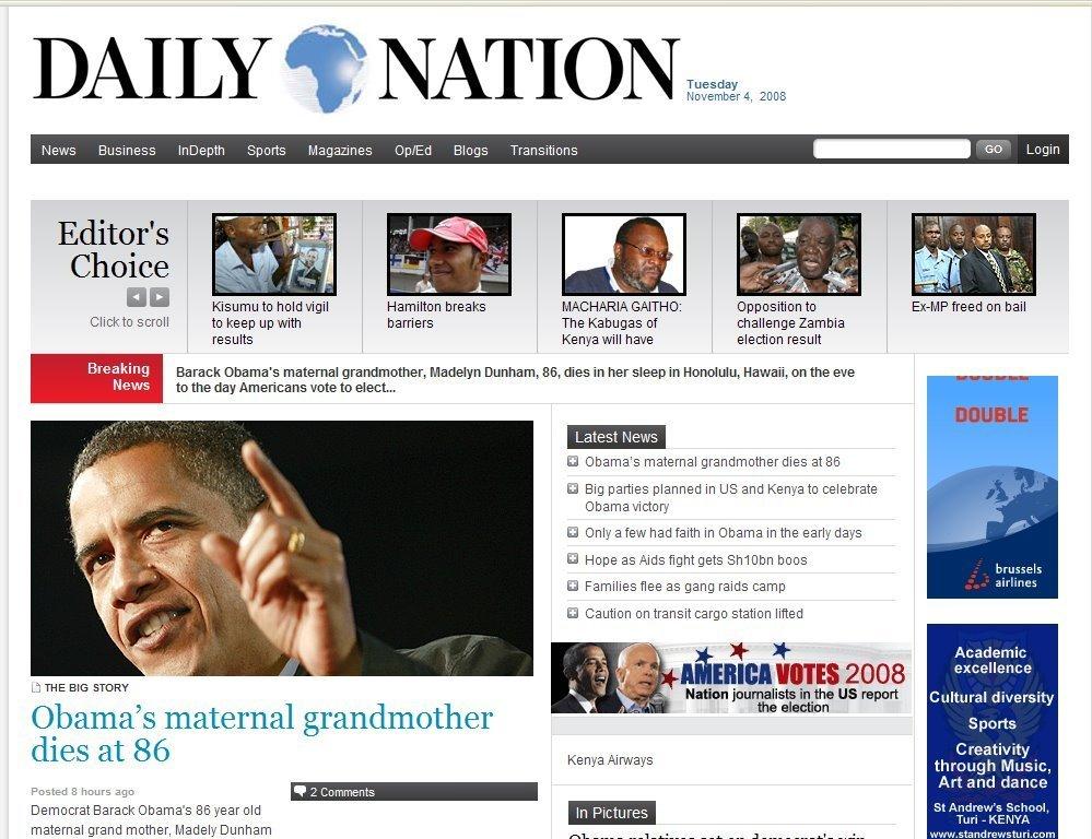 Image Credit www.techmtaa.com