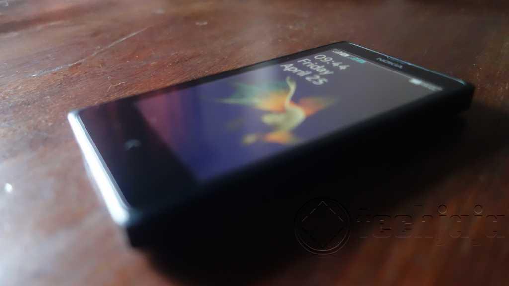 Nokia X _2