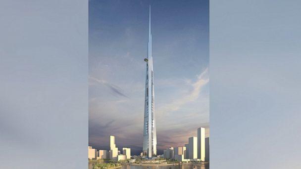 tallest_kingdom_tower_2
