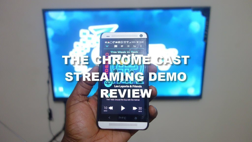 Chromecast_review