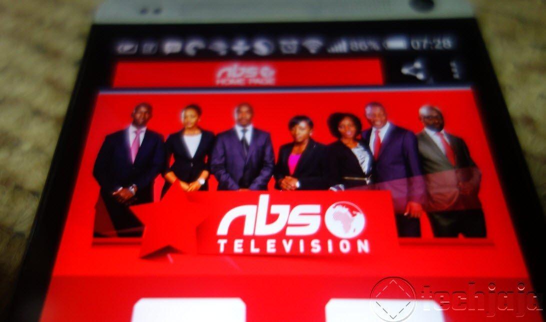 NBS TV APP_2