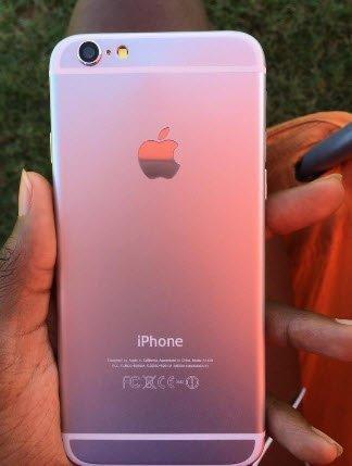 iPhone 6 leaks_2