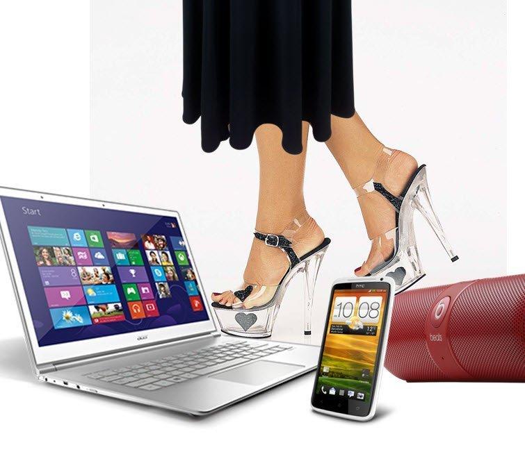 10 ugandan women in technology