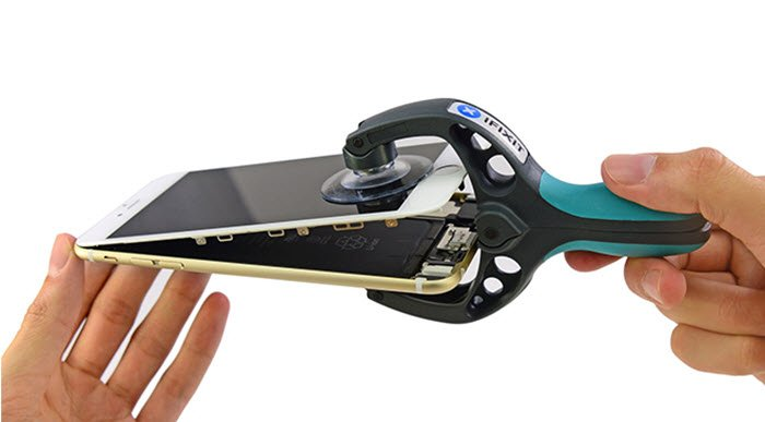 Iphone 6_stripped_2