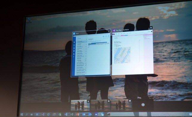 Windows 10 _3