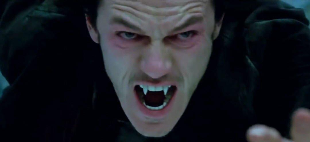 Dracular Untold