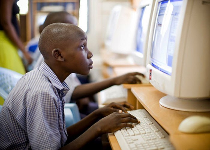 Africa Child Online Protection (ACOP) Summit