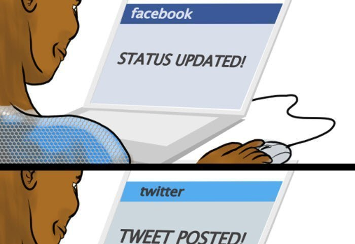 jajatoons 6_social media management hero