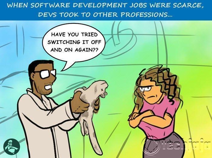 jajatoons 7_desperate times for software developers
