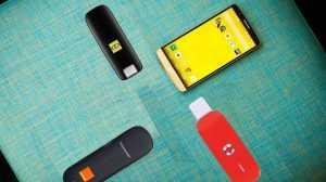Data speeds bendchmack kampala devices