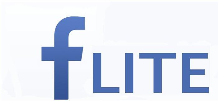Download facebook lite handler bank surabaya for Facebook lite