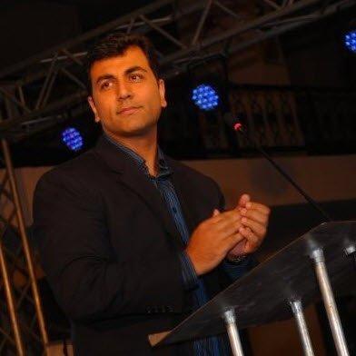 Ali Amir UTL MD