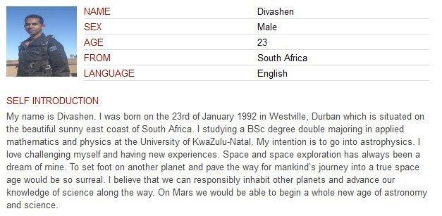 Diavashen_South Africa