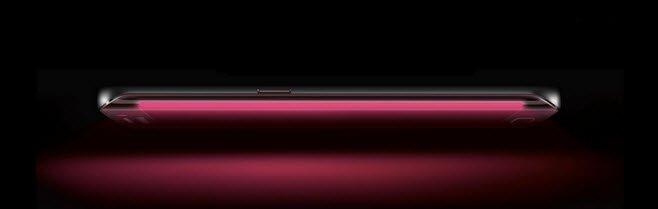 Galaxy s6 teaser 3