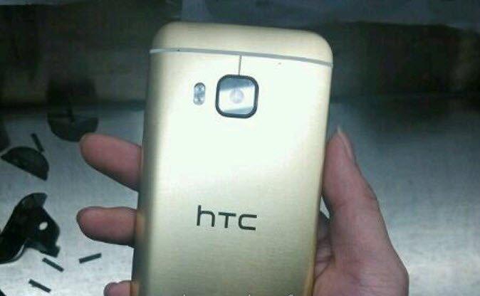 HTC M9 leaks_3