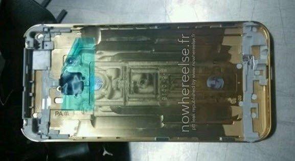 HTC M9 leaks_4