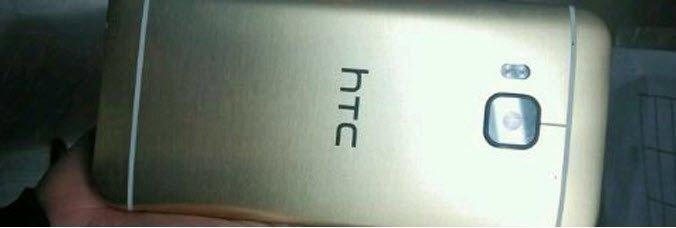 HTC M9 leaks_5