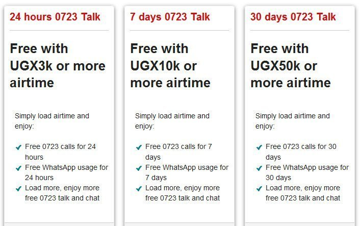 Vodafone voice plans_0732 talk
