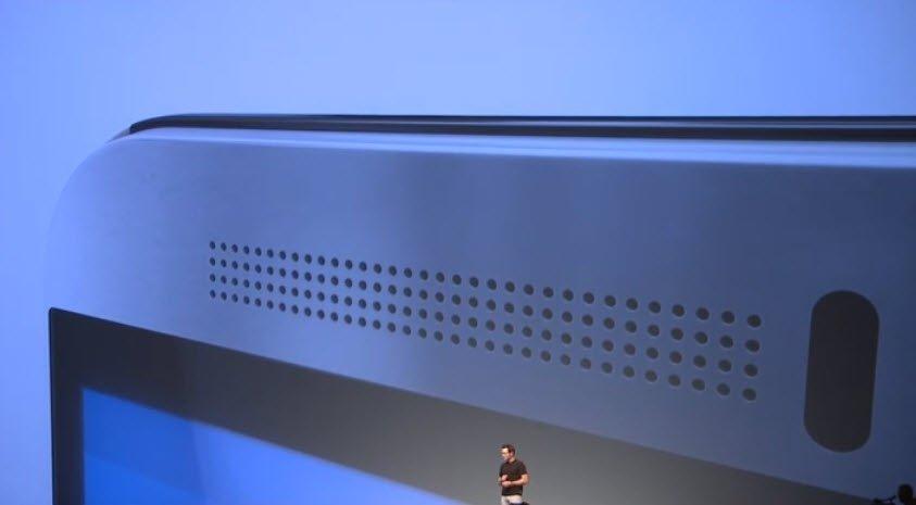HTC One M9_boom sound