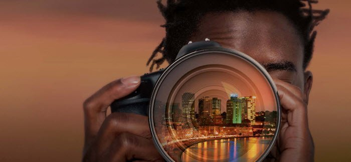 Africa Photo contest