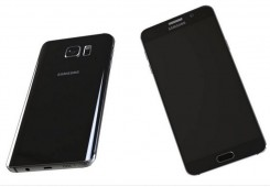 Galaxy Note 5 render1