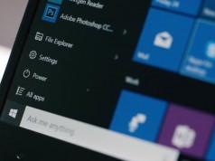 Update to Windows 10_2