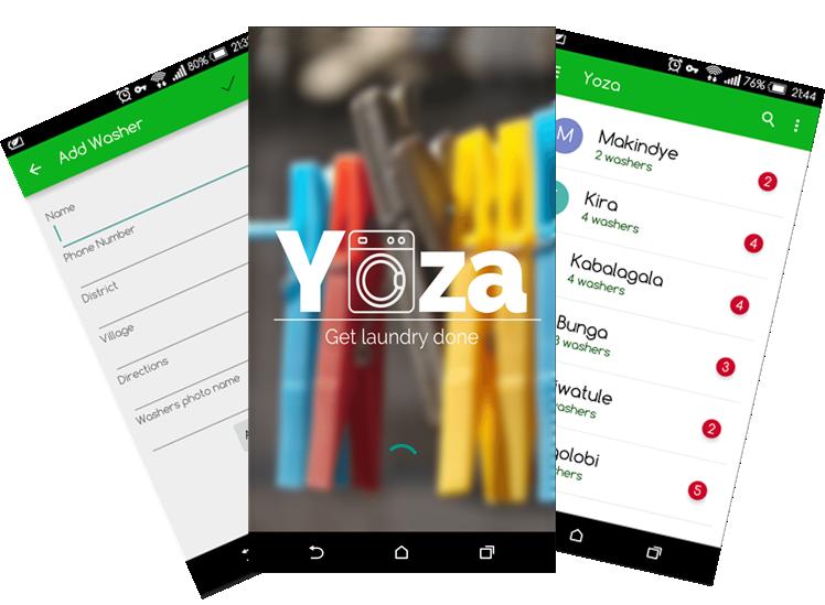 Yoza App review_01