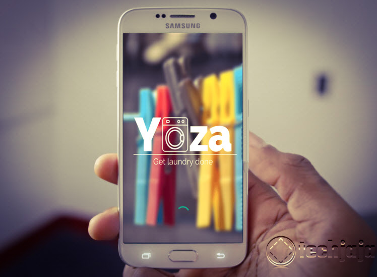 Yoza App review