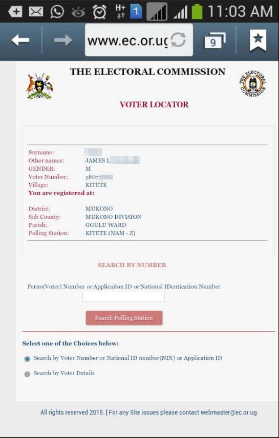 voter locator 1