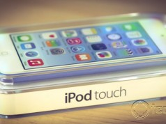 5 reasons to buy iPod Touch 6th generation