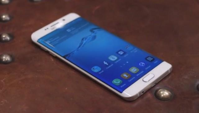 Galaxy S6 Edge Plus2