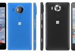 Lumia Cityman and walkman leaks