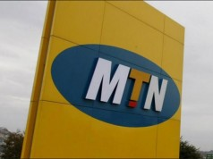 MTN logo 3