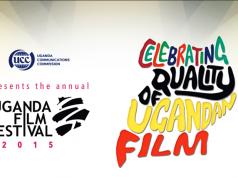 Uganda Film Festival 2015